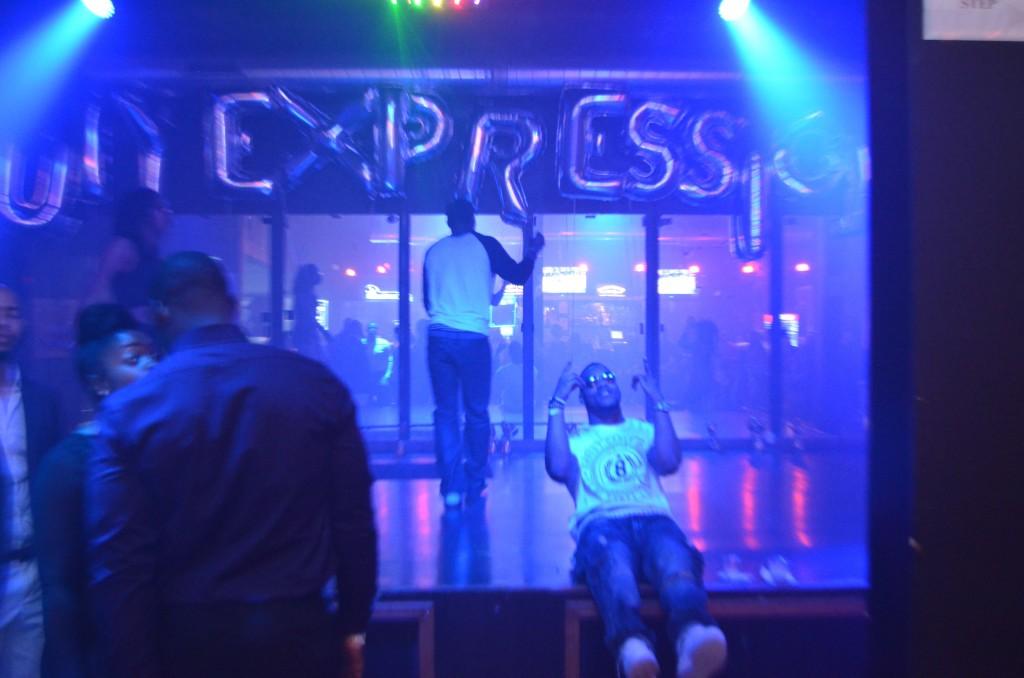 J-Expressions-107