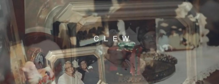 The Adjustment of Lil Boy Black {Clew's New Video Premiere}